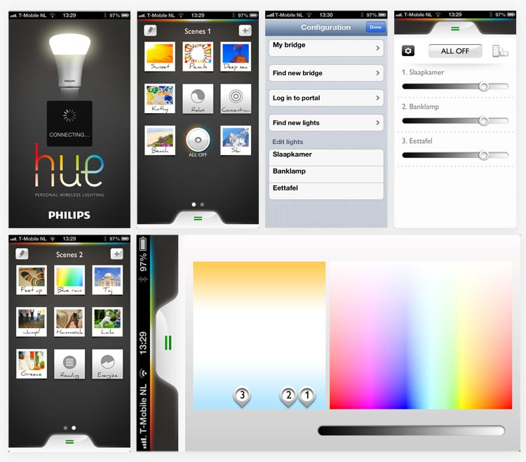 apps-philips-hue